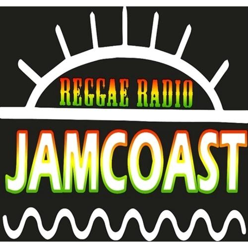 Jamcoast Radio's avatar