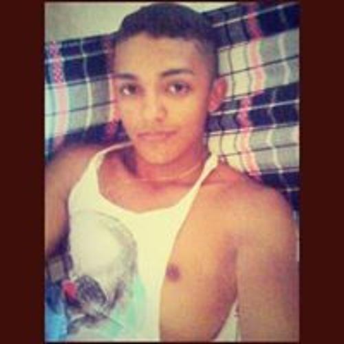 Isael Cavalcante's avatar