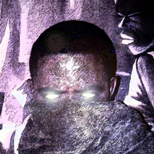 I.B.Sean's avatar