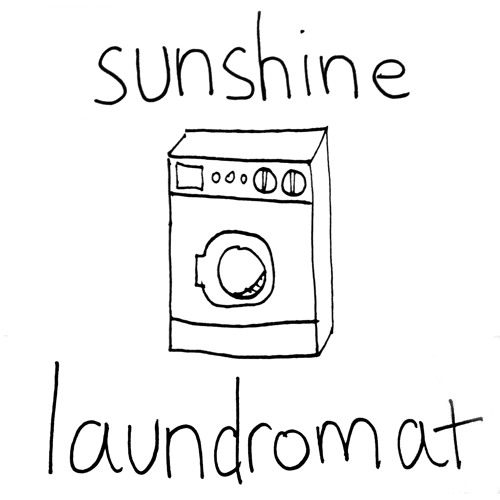 Sunshine Laundromat's avatar