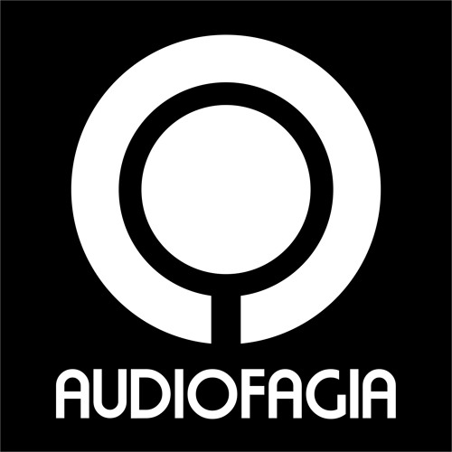 audiofagia's avatar