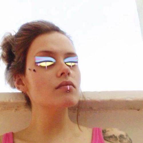 neuesherz's avatar