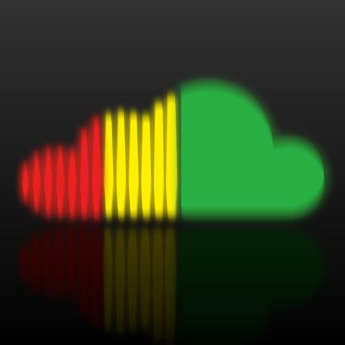 ReggaeCloud's avatar