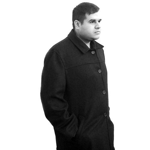 Luis Ruiz's avatar