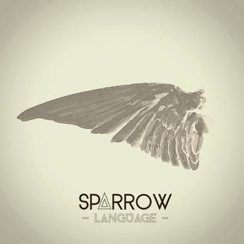 Sparrow's avatar