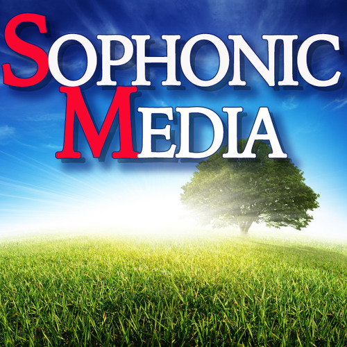 Sophonic Media's avatar