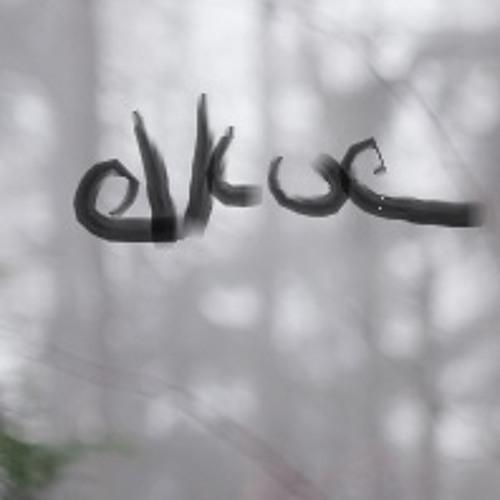 Elkoe's avatar