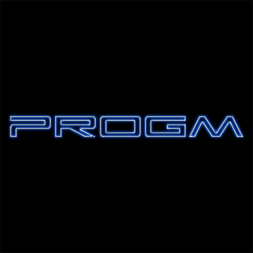 ProgM Music's avatar