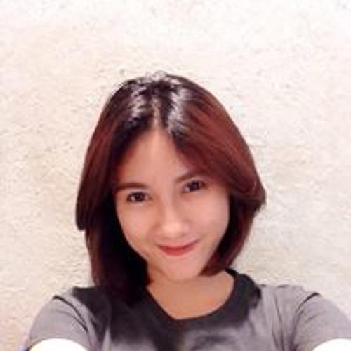 Alice Fitriani's avatar