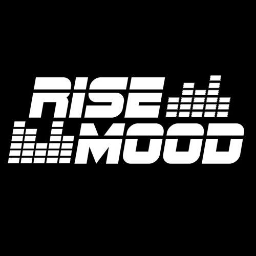 Rise Mood's avatar
