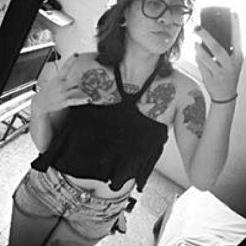 Karol Suarez's avatar
