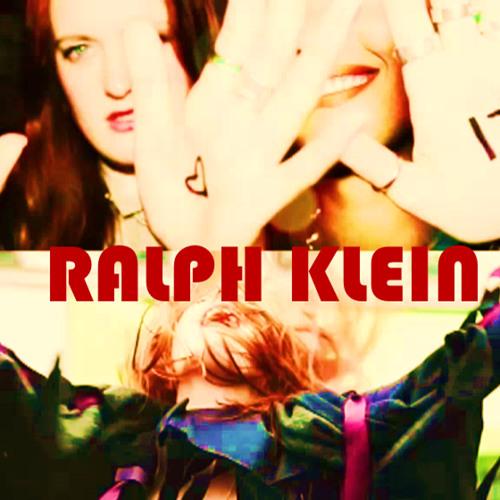 RALPH Klein's avatar