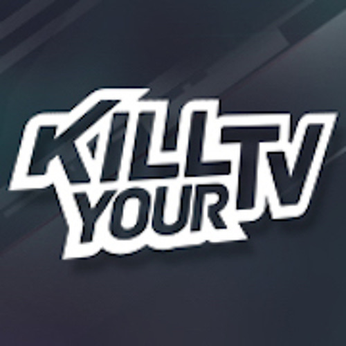 Kill Your TV's avatar