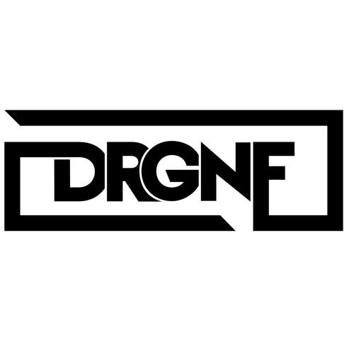 DJDragonFire's avatar