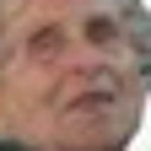 TopMemes's avatar