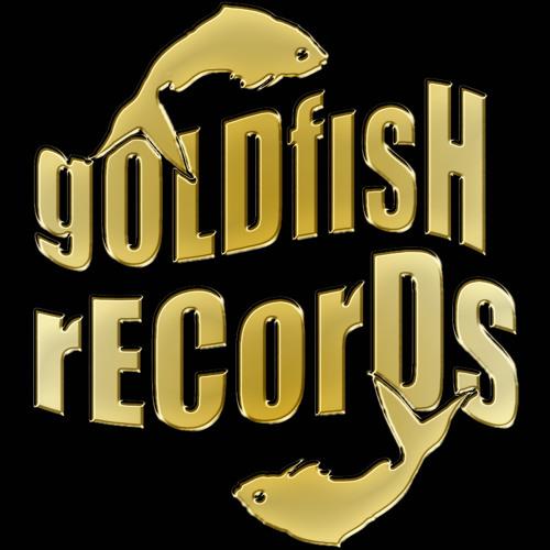 gOLdFISh rECoRDs's avatar