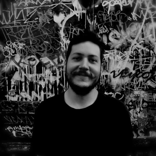 Diego Palacios's avatar