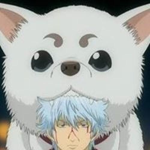 wnrdma131's avatar