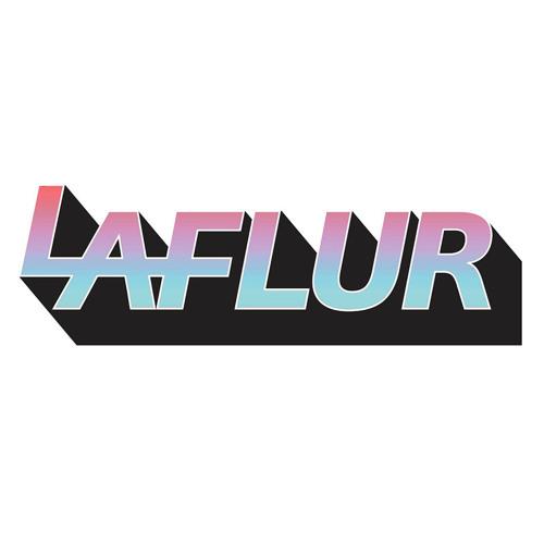 LaFlur's avatar