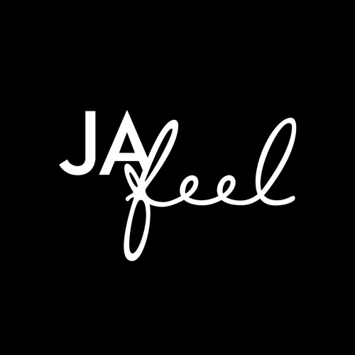 Ja feel's avatar