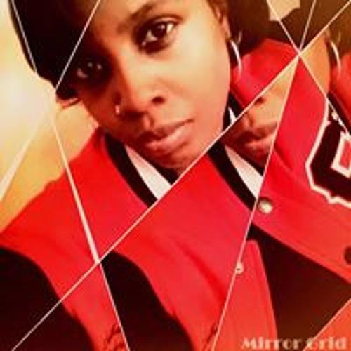 Tamika Belton's avatar