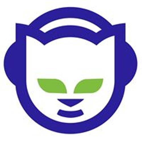 WVWV's avatar