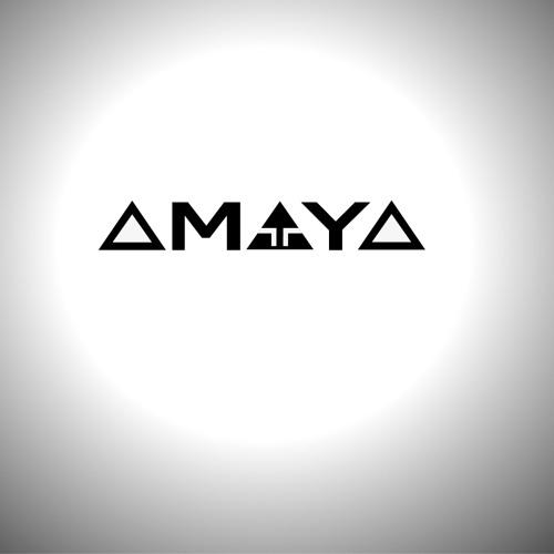 CAAZ AMAYA's avatar
