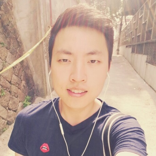 Adaan Seol's avatar