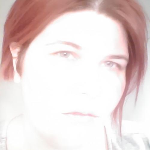 coffeelurvsme's avatar