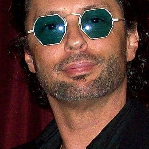 Ricky Dean's avatar