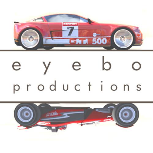 eyebo's avatar