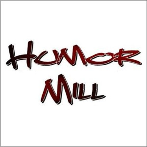 The Humor Mill's avatar