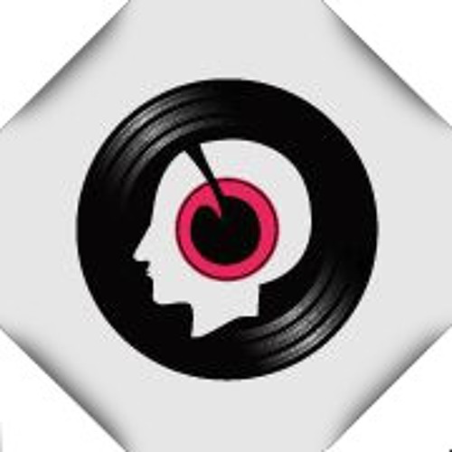 Kritikallmusic ♻'s avatar