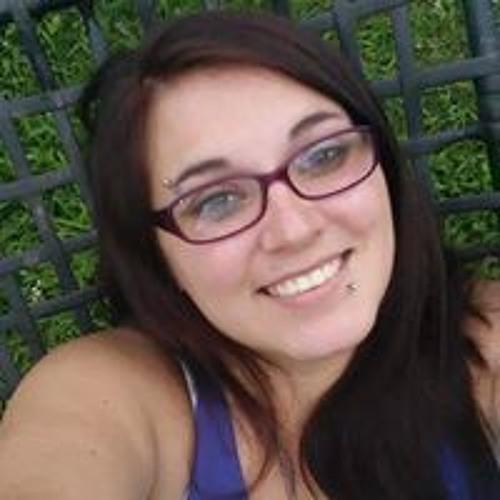 Anjelica Maria Balcombe's avatar