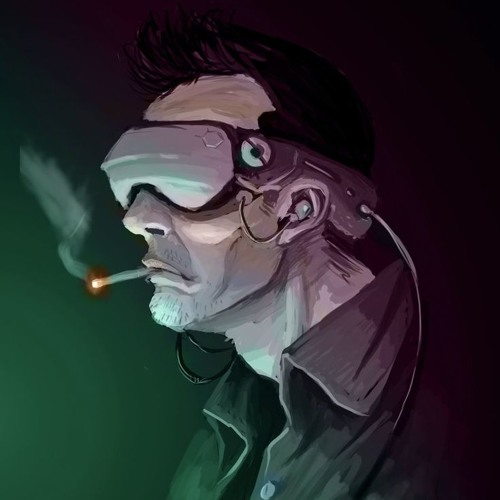 myleandro's avatar