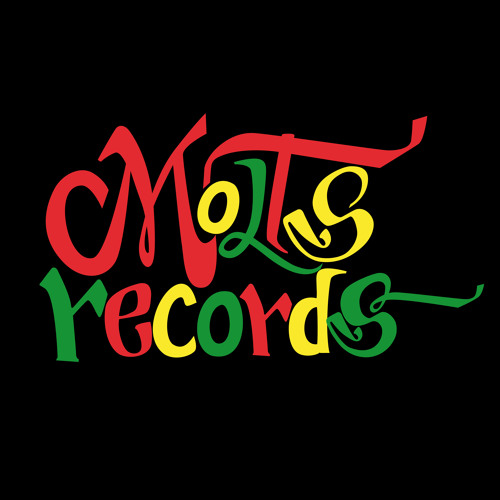 Molts Records's avatar