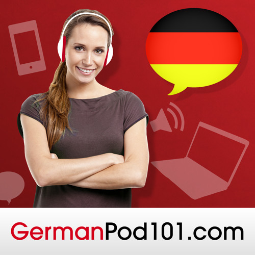 GermanPod101.com's avatar
