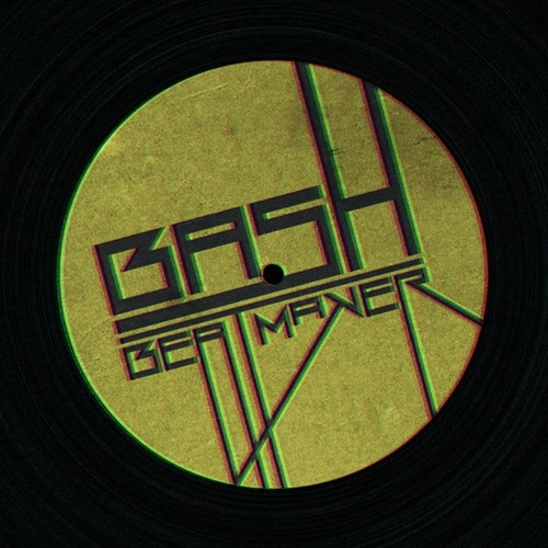 -[B].[A].[S].[H]-'s avatar