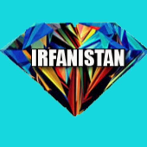 Irfan Istan's avatar