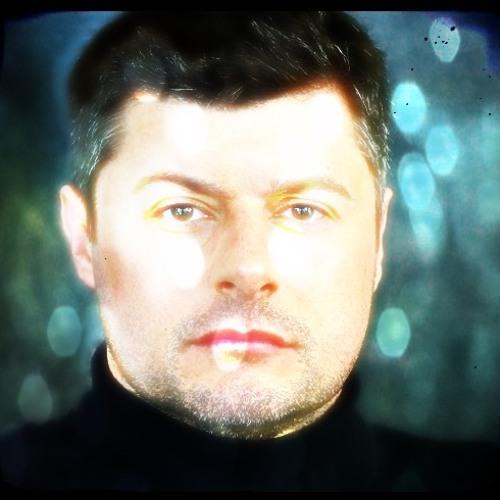 Colin Matthews (Sundance)'s avatar