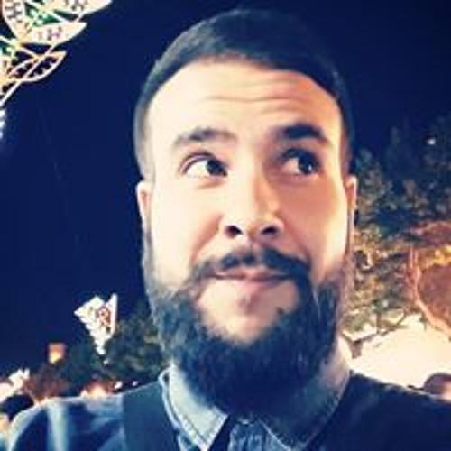 Antonio Cannarile's avatar
