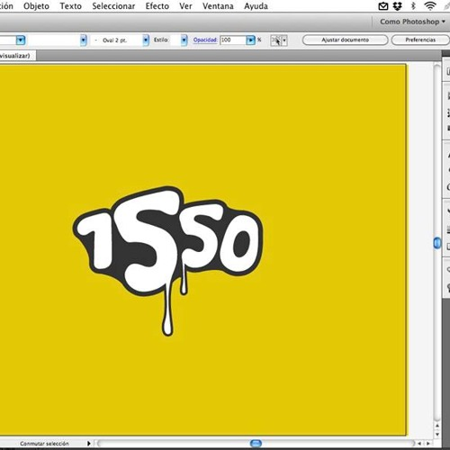 1550/ISS0's avatar
