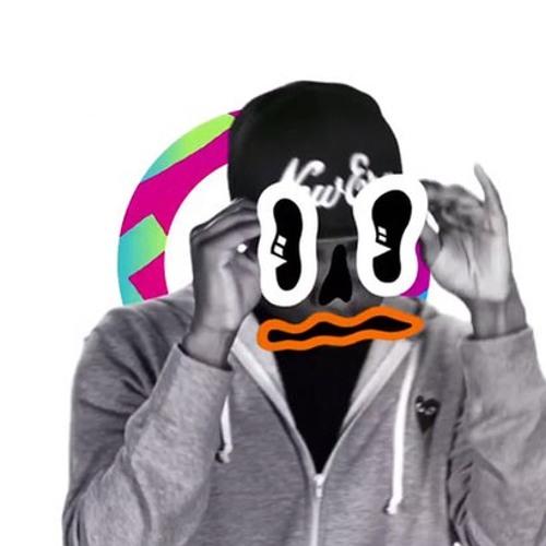 þŁÅŸAŽ's avatar