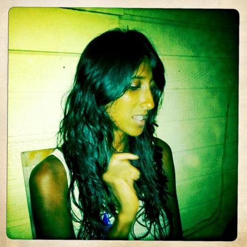 dulini's avatar