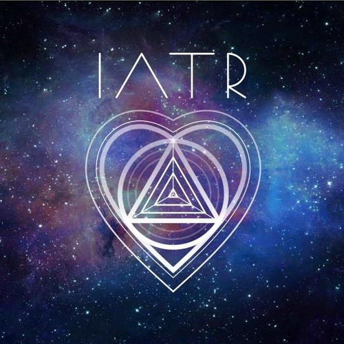 IATR's avatar