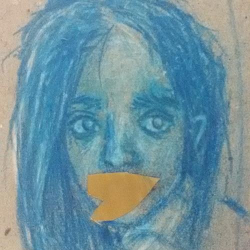Taqia's avatar
