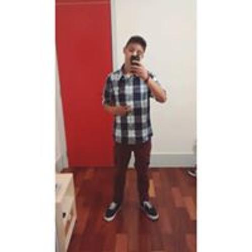 Pedro Henrique's avatar