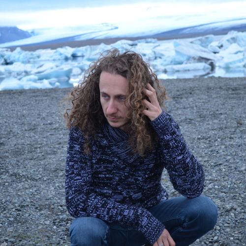 Fabian högger's avatar