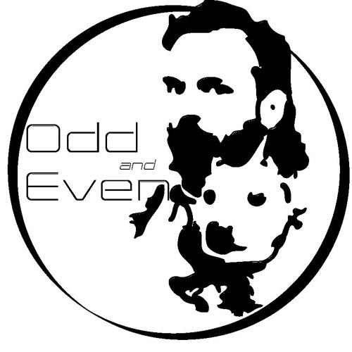 Odd & Even's avatar