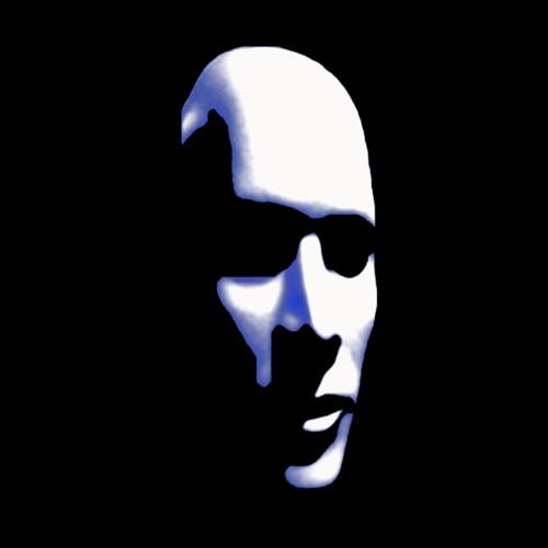 hallowman's avatar